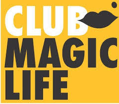 Magic Life Clubanlagen im Überblick